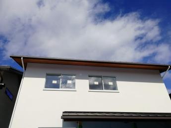 住宅外観画像14069