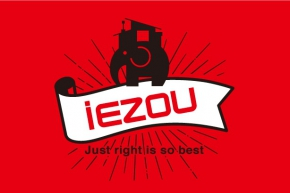 株式会社 家ZOU