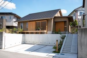 鈴村建築株式会社
