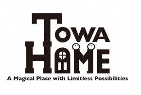 TOWAHOME(三和建設株式会社)