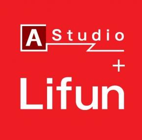 A-Studio Lifun(ライファン) (株)熊澤建築事務所