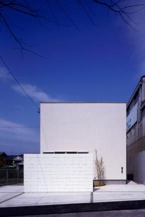 有限会社 建築工房ビス