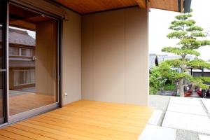 アトリエ木粋舎 一級建築士事務所