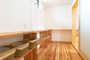 有限会社 柴木材|しばもくの家